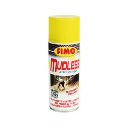 FIMO - MUDLESS ANTI-FANGO Olio Telaio