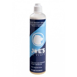 JOE'S EGO - NO FLATS - ELITE RACER'S SEALANT - TUBELESS Sigillante Antiforatura