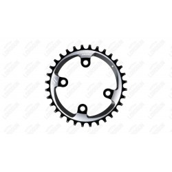 SRAM - POST MOUNT XX1 - 32T - 11V - 76mm Corona