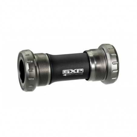 SRAM - GXT - PASSO INGLESE - 83mm Movimento Centrale