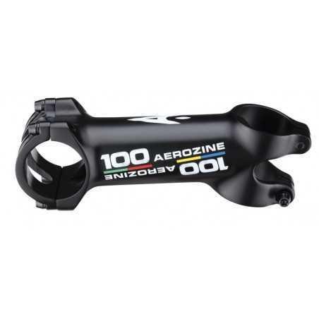 AEROZINE - XS17 INCLINATO NEGATIVO - 28,6mm Attacco Manubrio