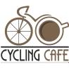 Cycling Cafè