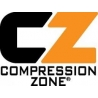 COMPERSSION ZONE