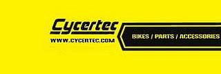 Cycertec
