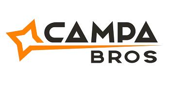 Campa Bros