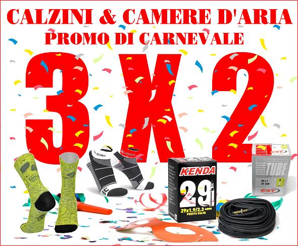 promo-carnevale-3x2