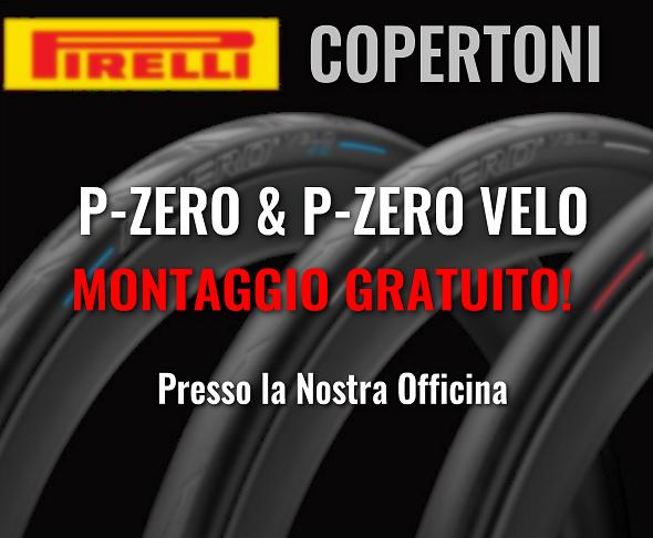 promo-copertoni-pirelli
